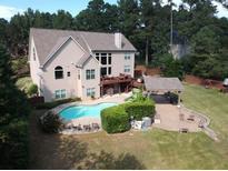 View 1280 Village Oaks Ln Lawrenceville GA