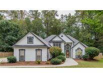 View 2647 Old Hickory Dr Nw Marietta GA