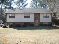 Photo one of 2301 Union Grove Ct Lithonia Georgia 30058 | MLS 7093789