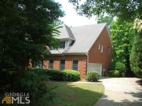 Photo one of 511 Scenic Way Woodstock Georgia 30189 | MLS 7139712