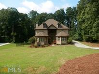 Photo one of 4899 Rock Springs Rd Lithonia Georgia 30038 | MLS 7153605