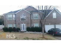 View 817 Witherspoon Ct # 255 McDonough GA