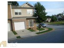 View 5020 Lower Elm St Atlanta GA