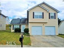 View 4580 Bridle Point Pkwy Snellville GA