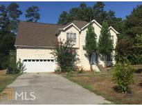 View 3071 Chesterfield Ct Snellville GA