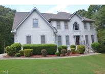 View 2721 Gardenwood Ct # 35 Lilburn GA