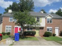 View 1675 Winchester Way Se Conyers GA