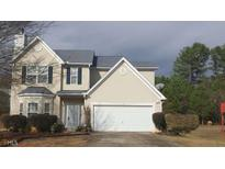 View 242 Kendrick Estates Dr Jonesboro GA