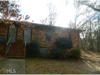 View 1091 Oakland Ave Se # D Conyers GA
