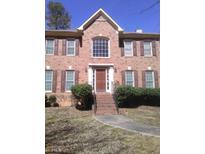 View 2554 Greenfield Ln Jonesboro GA