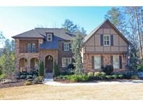 View 3095 Manor Place Dr Roswell GA
