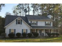 View 9585 Margaret Ln Jonesboro GA