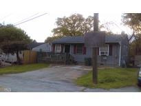 View 17 Turman Ave # 3 Atlanta GA