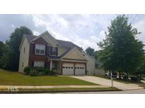 View 2491 Miller Oaks Cir Decatur GA