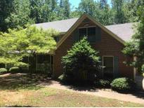 View 4220 Inns Brk Snellville GA