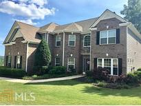 View 3715 Spring Place Ct Loganville GA