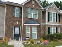 View 8385 Carlington Ln Jonesboro GA