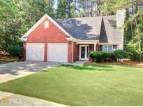 View 130 Braymoor Fayetteville GA