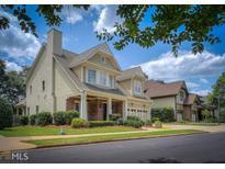 View 420 Rammel Oaks Dr Avondale Estates GA