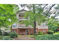 View 847 Saint Charles Ave # 6 Atlanta GA