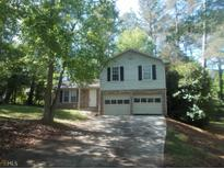View 1986 Gibralter Conyers GA