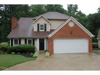View 550 Ambergate Roswell GA