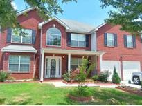 View 543 Vaughan Hampton GA