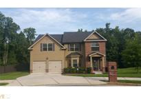 View 9210 Bandywood Way Covington GA