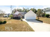 View 410 Fieldstone Ln Covington GA