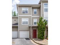 View 2700 Pine Tree Ne # 3003 Atlanta GA