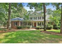 View 130 Old Plantation Way Fayetteville GA
