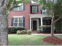 View 5111 Coventry Park Peachtree Corners GA