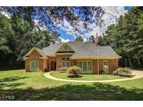 View 105 Carriage Park Ct Oxford GA