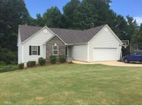View 30 Dearing Woods Ln Covington GA