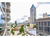 View 400 Peachtree St Nw # 1706 Atlanta GA