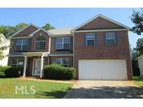 View 365 Oak Terrace Dr Covington GA