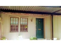View 3095 Colonial Way # M Chamblee GA