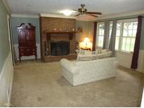 View 2075 Highriggs Ln Snellville GA