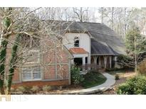 View 1595 Northcliff Trce Roswell GA