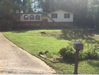 View 1734 Viceroy Way Riverdale GA