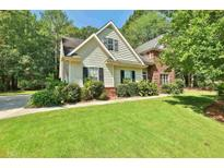 View 1202 Rosslyn Bnd Peachtree City GA