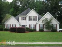 View 150 Glenwood Ct Hampton GA