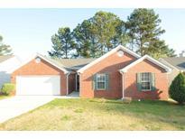 View 1783 Graystone # 43 Hampton GA