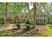 View 801 Mickleton Ln Peachtree City GA