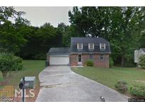 View 120 Cainwood Ct E College Park GA