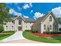 View 8552 Shore Jonesboro GA