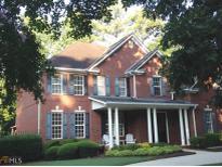 View 100 Old Plantation Way Fayetteville GA