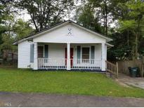 View 554 Oak Dr Hapeville GA