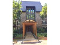 View 1308 Highland Bluff Dr Se # 308 Atlanta GA