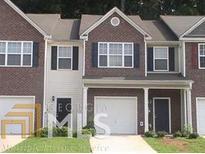 View 557 Maggie Ln Jonesboro GA